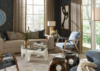Linherr Hollingsworth collection for Kravet