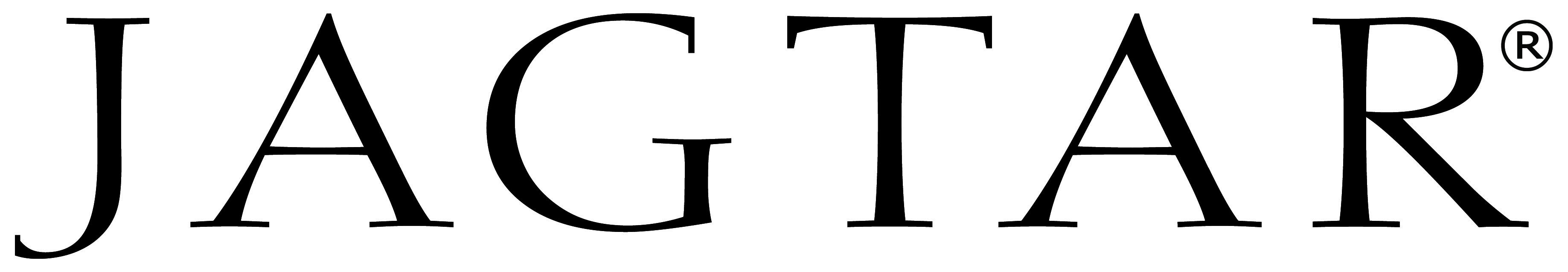 JAGTAR Collection for Brunschwig & Fils