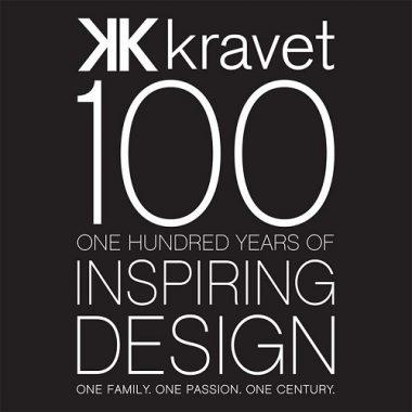 Kravet Inc.