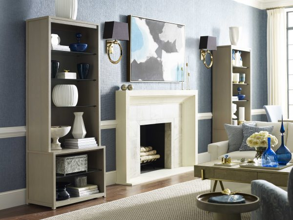 The Great Room Concept Collection- Kravet Furniture