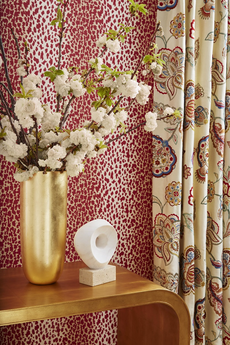 AERIN Lauder Collection for Lee Jofa