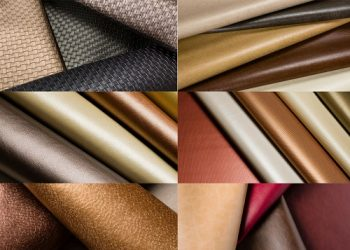 Sta-Kleen Performance fabric