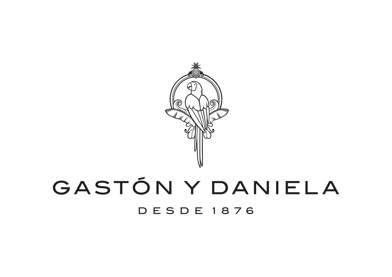 Gaston y Daniela Africalia collection for Kravet