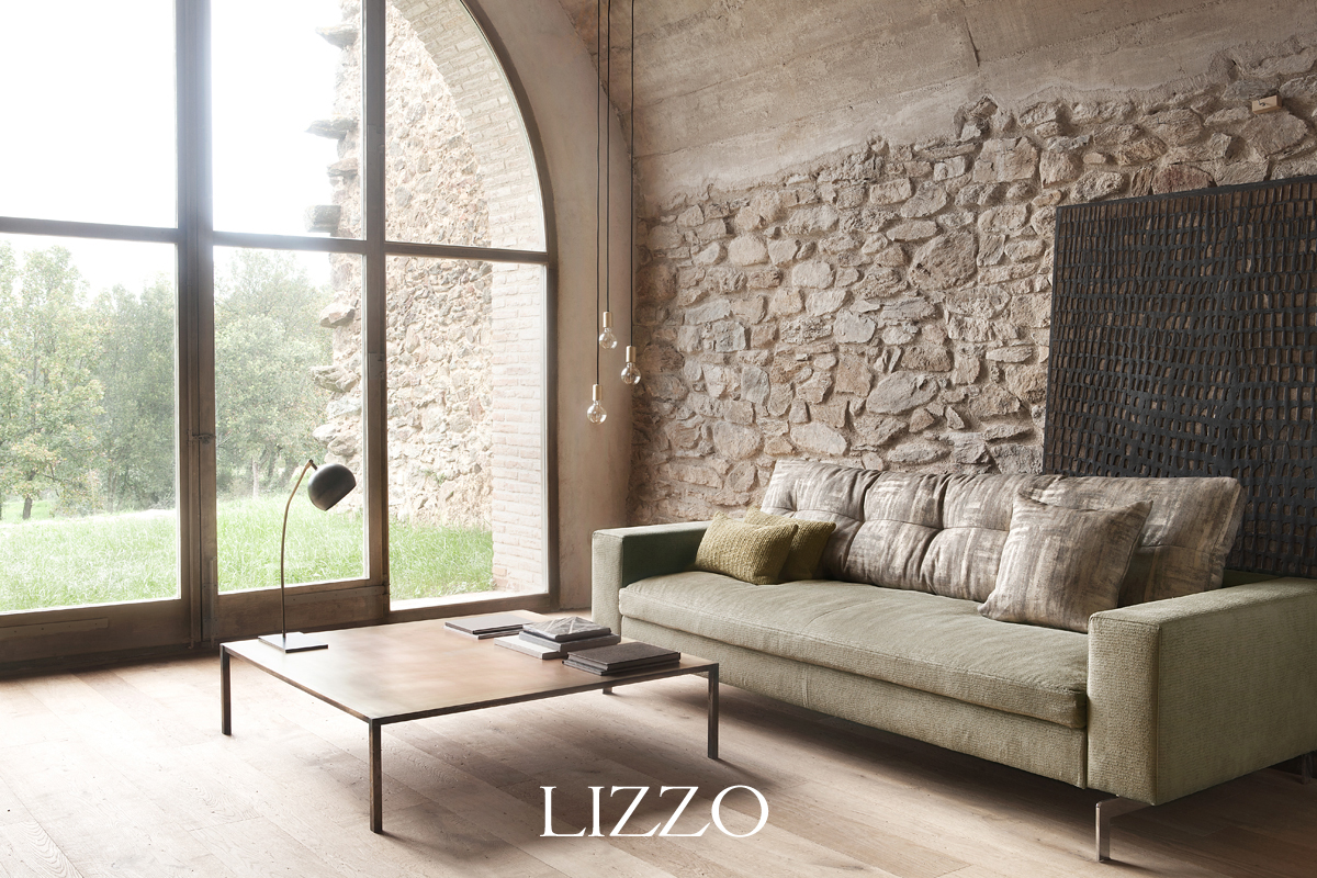 Lizzo collection for kravet