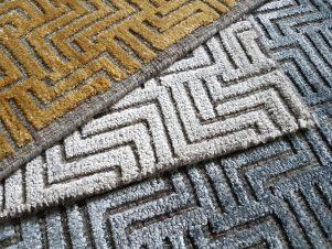 Brunschwig & Fils Carpet