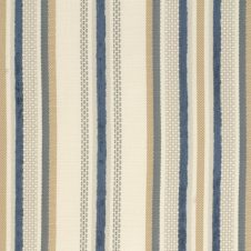Kravet Guaranteed In Stock