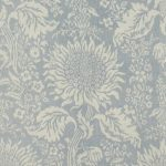 Brunschwig & Fils Wallpaper