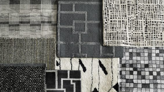 Kravet Inc. Carpets