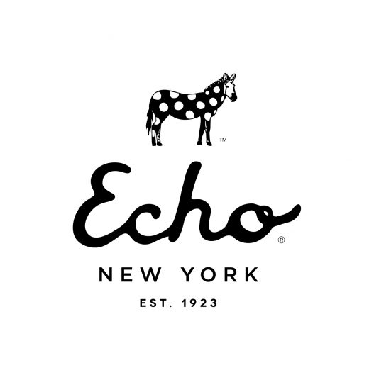 Echo New York - Ibiza Collection for Kravet